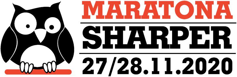 Maratona Sharper-Night